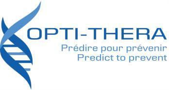 Opti-Thera
