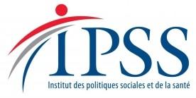 logo_ipss