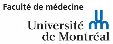 udem_medecine