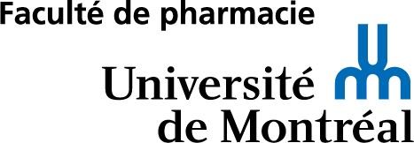 udem_pharmacie